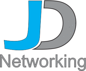 JD Networking